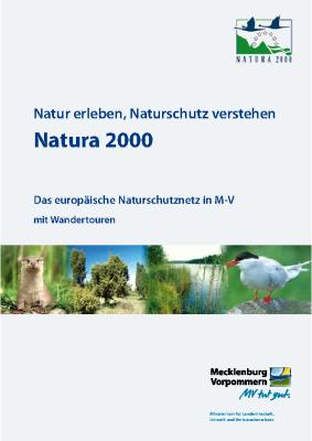 Broschuere_Natura_2000_MV_2008