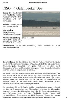 LK-Vorpommern-Greifswald _ Naturschutz