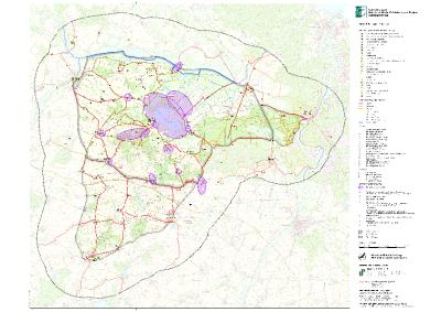 Wildtierstiftung_Gesamtkonzept-Karte